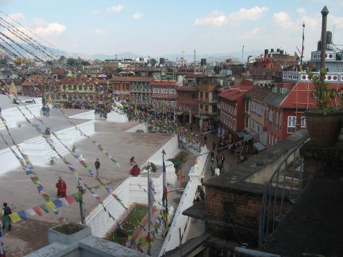 Nepal o7 568